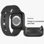 T5 Apple SmartWatch