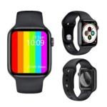 W26 Plus smartwatch
