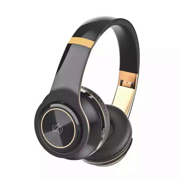 Audionic - New Premium Wireless Bluetooth Headphone - (AirBeats A-110)