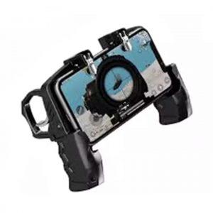 GOFOYO K21 Mobile Game Controller