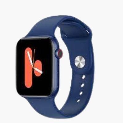 K6 PLUS Smart Watch
