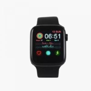 T5 Smart Watch Series 5-SBW-11