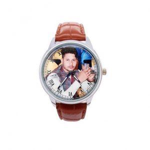 Men's & Ladies Wrist/Hand Watches For Birthday | Sadabahaar