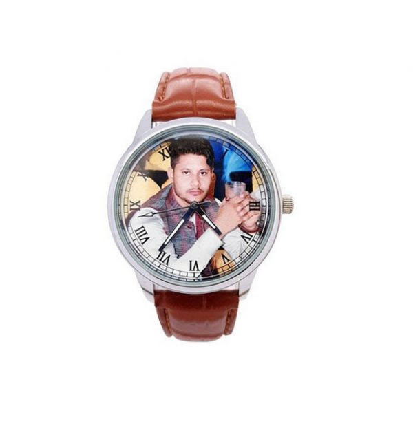 Men's & Ladies Wrist/Hand Watches For Birthday   Sadabahaar