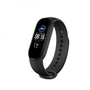 M5 Smart Sports Bracelet-SBW-02