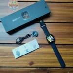 MC72 pro Smartwatch