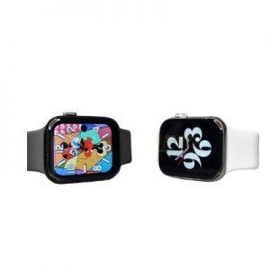 MC72 Pro Smart Watch Series 6-SBW-04