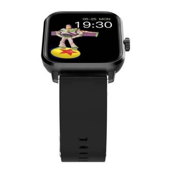 HW23 Pro Smart Watch