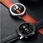 DT78 Smart Watch