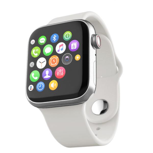 T900 Pro Smartwatch